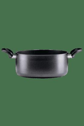 WONDERCHEFFocus Sauce Pan By Chef Sanjeev Kapoor - 24 Cm