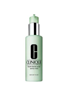 Liquid Facial Soap - Very Dry To Dry Skin 200 ml