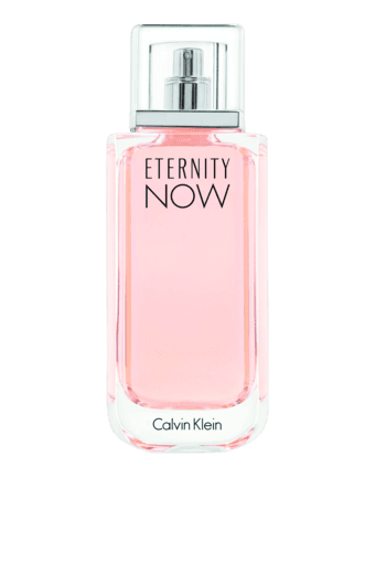 Eternity Now For Women -100ml