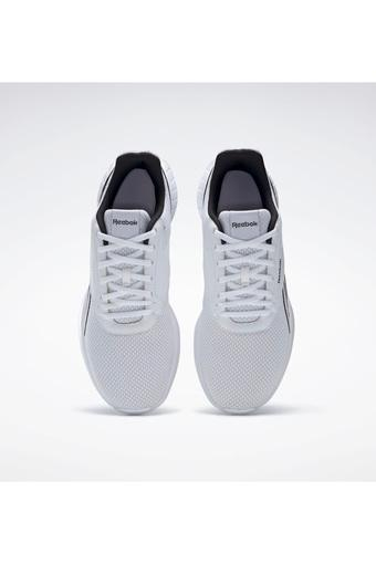 REEBOK -  White Sports Shoes & Sneakers - Main