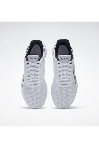 REEBOK -  WhiteSports Shoes & Sneakers - Main