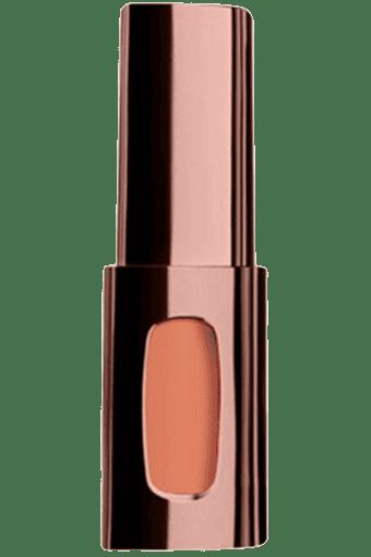 Color Riche L'Extraordinaire Mat Lip Color