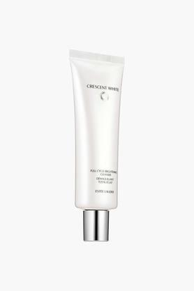 Crescent White Full Cycle Brightening Cleanser - 125 ml