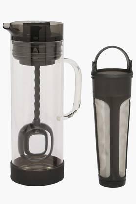 PRIMULACold Brew Glass Carafe