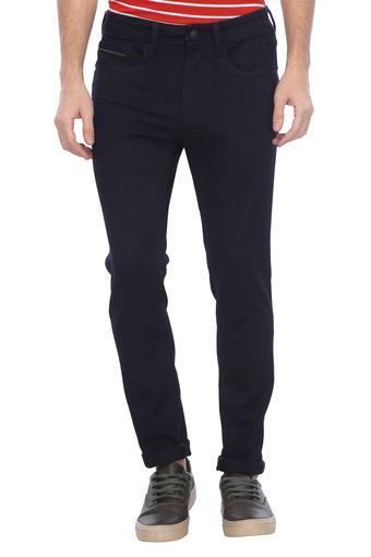 ED HARDY -  BlueJeans - Main