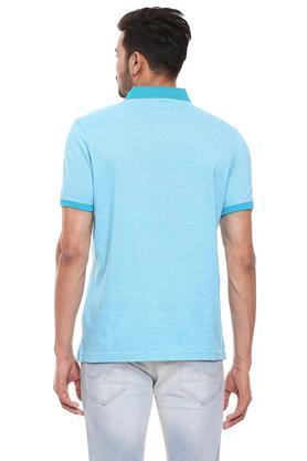 BLACKBERRYS - Sea GreenT-Shirts & Polos - 1