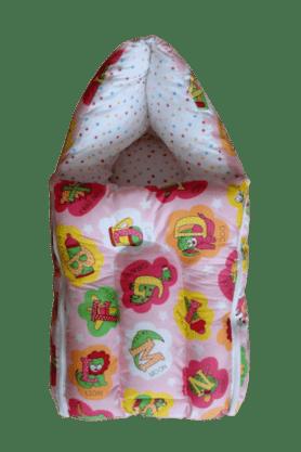 LUK LUCKBaby Sleeping Bag - 200954442