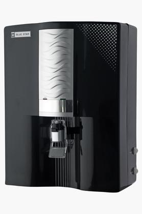 Majesto RO and UV Ambient Series 1 Water Purifier - 8 Litres