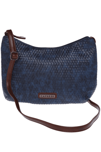 f975f8088 Buy CAPRESE Womens Lydia Large Sling Bag