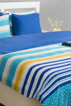 HOUSE THISSmart Stripe - Dohar Cover