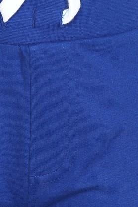 MOTHERCARE - BlueBottomwear - 2