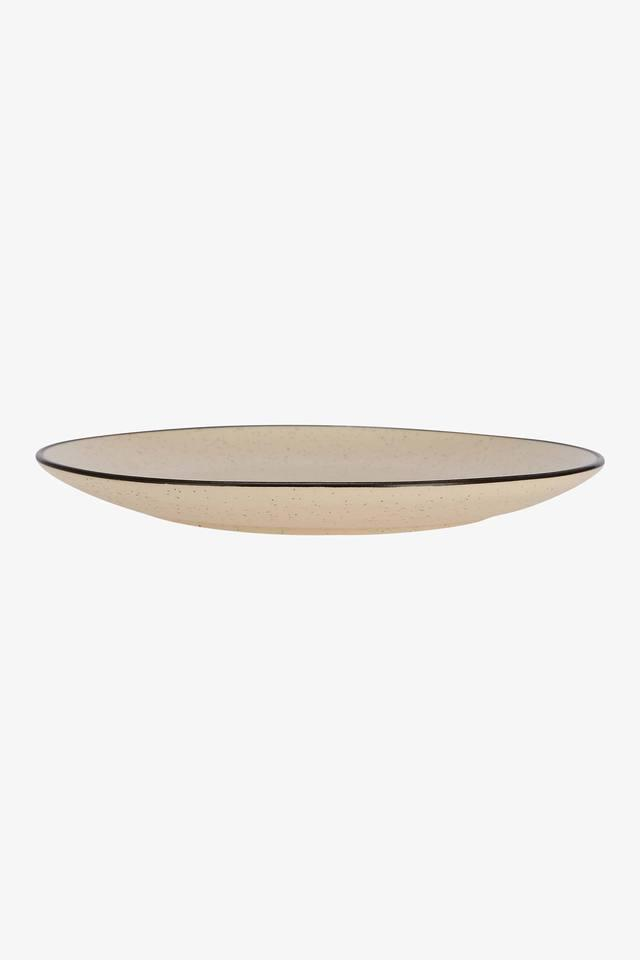 HARRISA - Off White Loose Dinnerware - Main