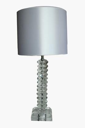 FOYERCrystal Table Lamp
