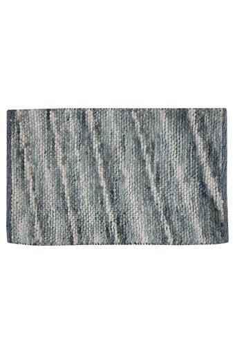 SPREAD -  Multi Bath Mats - Main