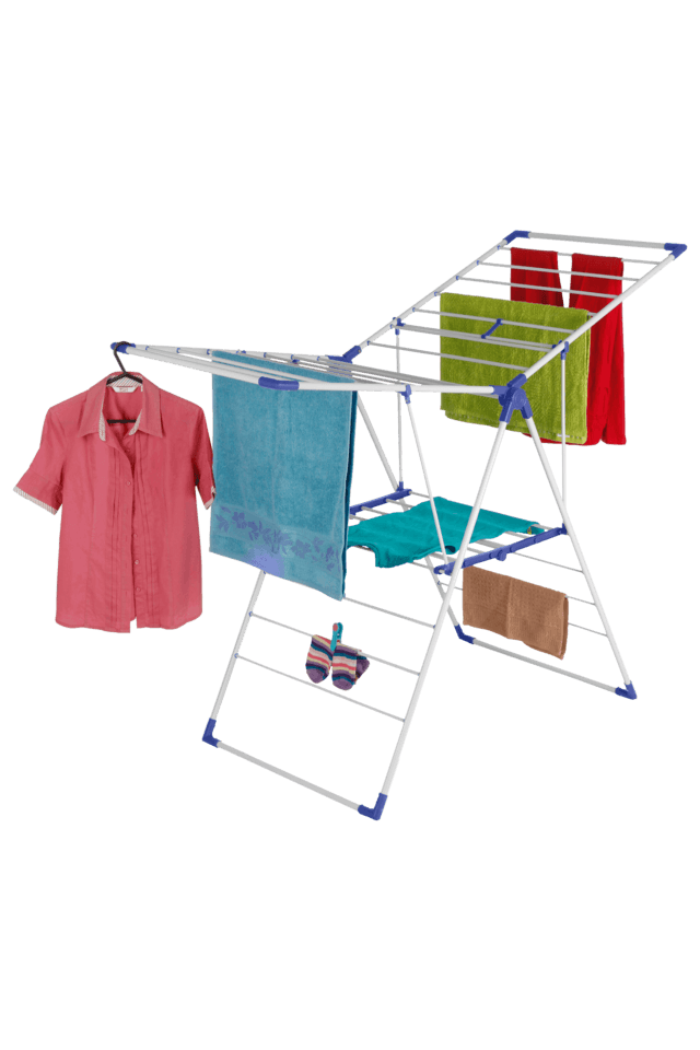 Geant Clothes Drying Stand