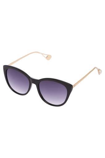 GIO COLLECTION - Sunglasses - Main