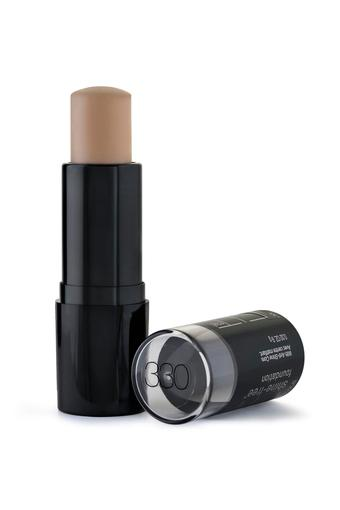 MAYBELLINE -  330 ToffeeFace - Main