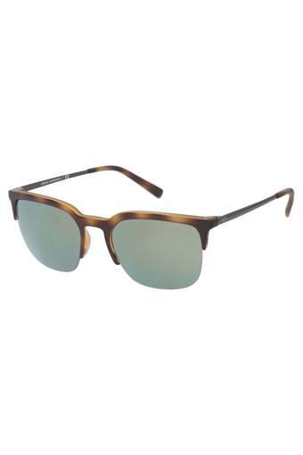 ARMANI EXCHANGE - Sunglasses - Main