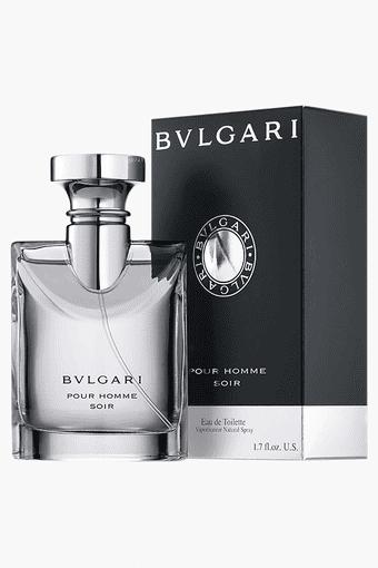 BVLGARI - Perfumes - Main