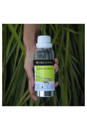 Lemongrass Aroma Oil - 250 ml