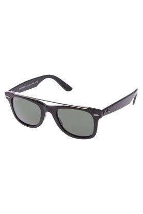 Unisex Full Rim Wayfarer Sunglasses - RB4540