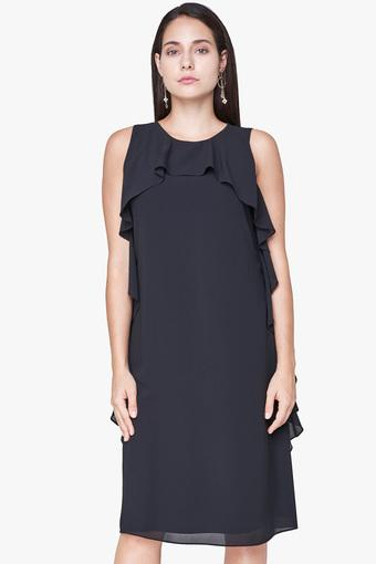 AND -  Black Dresses - Main