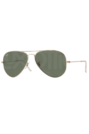 73fb08a0db16 Buy RAY BAN Mens Sunglasses - Aviator Collection-3025L020558 ...