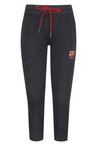 FC BARCELONA -  CharcoalBottomwear - Main