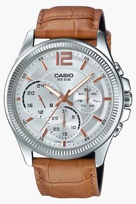 Mens MTP-E305L-7A2VDF (A1076) Enticer Watch