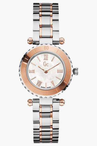 GC Collection Mini Chic Womens Watch X70027L1S
