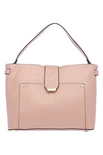 VAN HEUSEN -  MultiHandbags - Main