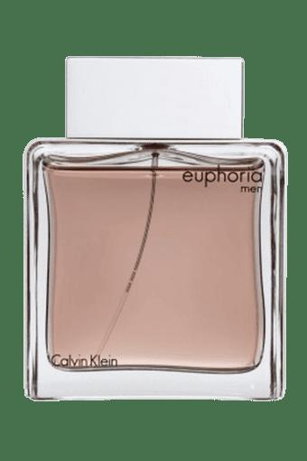 CALVIN KLEIN -  No ColorPerfumes - Main