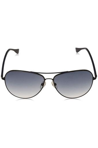 CALVIN KLEIN - Sunglasses - Main