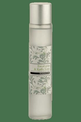 ROSEMOOREHome Scent Eucalyptus & Kaffir Lime