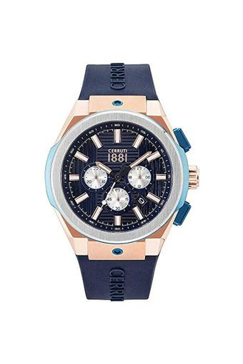 CERRUTI - Watches - Main