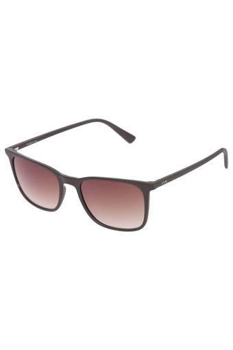 IRUS - Sunglasses - Main