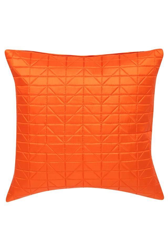 IVY - OrangeCushion Cover - Main