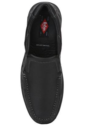 LEE COOPER - BlackCasuals Shoes - 2