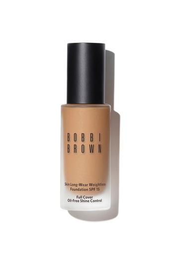 Skin Long-Wear Weightless Foundation - 1.0 fl oz./30 ml