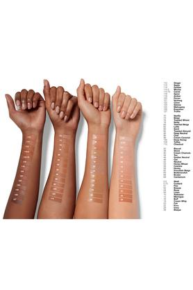 Even Better Skin Tone Correcting Lotion Broad Spectrum Spf 20 - 50 ml