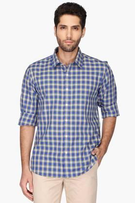 Buy Mens Fashion Clothing, Menswear Online | Shoppers Stop