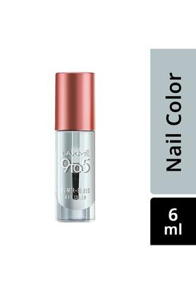 9 to 5 Primer + Gloss Nail Color - 6 ml