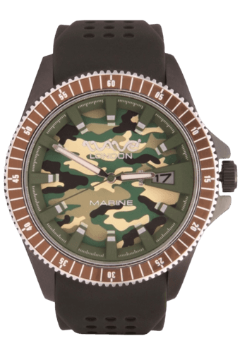 WAVE LONDON - Watches - Main