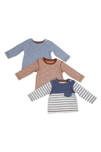 MOTHERCARE -  BlueTopwear - Main