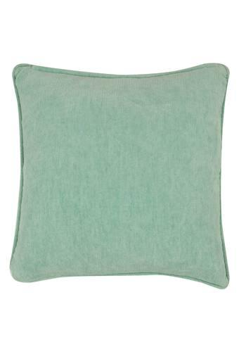 MASPAR -  Green Cushion Cover - Main
