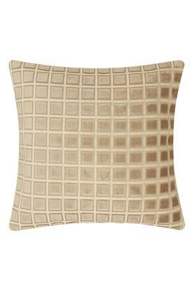 FERN - Natural Cushion Cover - Main