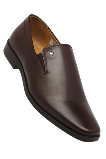 LOUIS PHILIPPE -  Multi Formal Shoes - Main
