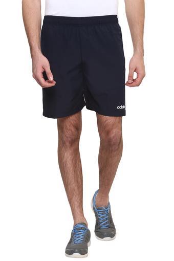 ADIDAS -  Mid BlueSportswear - Main