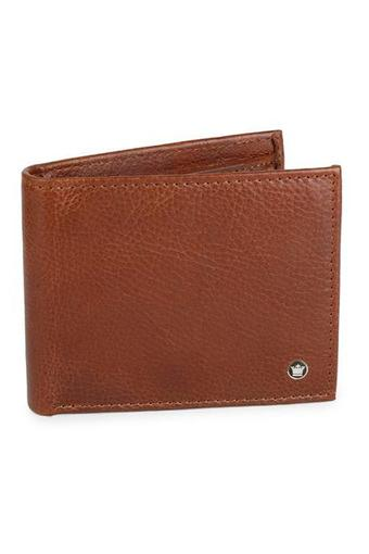 LOUIS PHILIPPE -  NavyWallets - Main