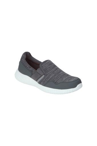 RED TAPE -  GreySports Shoes - Main